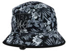 New Jersey Nets New Era NBA HWC Wowie Bucket Hats