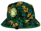 Boston Celtics New Era NBA HWC Wowie Bucket Hats