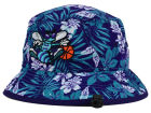 Charlotte Hornets New Era NBA HWC Wowie Bucket Hats
