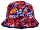 Phoenix Suns New Era NBA HWC Wowie Bucket Hats