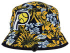 Indiana Pacers New Era NBA HWC Wowie Bucket Hats
