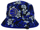 Orlando Magic New Era NBA HWC Wowie Bucket Hats