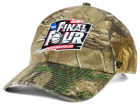 '47 NCAA 2015 Final Four '47 CLEAN UP Cap Adjustable Hats