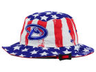 Arizona Diamondbacks '47 MLB '47 Log Cabin Bucket Hats