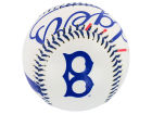 Los Angeles Dodgers Jarden Sports Retro Baseball Collectibles