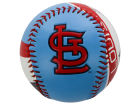 St. Louis Cardinals Jarden Sports Retro Baseball Collectibles
