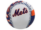 New York Mets Jarden Sports Retro Baseball Collectibles