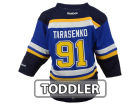 St. Louis Blues Vladimir Tarasenko Reebok NHL Toddler Replica Player Jersey Jerseys
