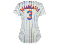 Majestic MLB Women's Cool Base Player Replica Jersey Jerseys