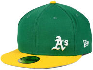 New Era MLB Smalls 59FIFTY Cap Fitted Hats