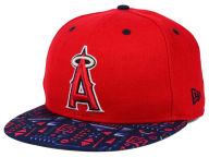 New Era MLB Geo 59FIFTY Cap Fitted Hats