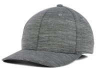 Flexfit Poly Melange X-Cap Stretch Fitted Hats