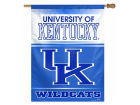 Kentucky Wildcats Wincraft 27X37 Vertical Flag Flags & Banners