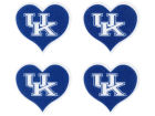 Kentucky Wildcats Waterless Game Face Tattoo Apparel & Accessories