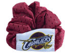 Cleveland Cavaliers Hair Twist Apparel & Accessories