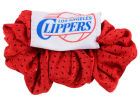 Los Angeles Clippers Hair Twist Apparel & Accessories