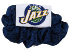 Utah Jazz Hair Twist Apparel & Accessories