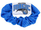 Orlando Magic Hair Twist Apparel & Accessories