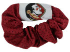 Florida State Seminoles Hair Twist Apparel & Accessories