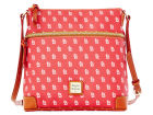 St. Louis Cardinals Dooney & Bourke Dooney & Bourke Crossbody Purse Luggage, Backpacks & Bags