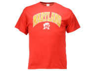 Maryland Terrapins Apparel
