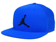 Jordan Jumpman Performance Trucker Hat Hats