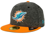 New Era NFL Spec Top 59FIFTY Cap Fitted Hats