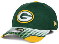 New Era NFL Screen Vize 39THIRTY Cap Stretch Fitted Hats