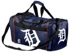 Detroit Tigers Forever Collectibles Core Duffle Bag Luggage, Backpacks & Bags