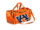 Auburn Tigers Forever Collectibles Core Duffle Bag Luggage, Backpacks & Bags