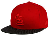 New Era MLB Reliner 59FIFTY Cap Fitted Hats