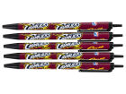 Cleveland Cavaliers 5pack Click Pens Home Office & School Supplies