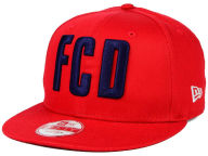 FC Dallas Hats
