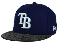 New Era MLB Team Flective Viz 59FIFTY Cap Fitted Hats