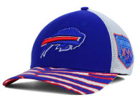 New Era NFL Bills Super Bowl Exclusive 39THIRTY Cap Stretch Fitted Hats