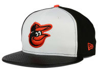 New Era MLB All Field Perforated 59FIFTY Cap Fitted Hats
