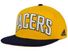 Indiana Pacers adidas NBA 2015-2016 Courtside Cap Adjustable Hats