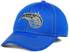 Orlando Magic adidas NBA Reflective Flex Cap Stretch Fitted Hats