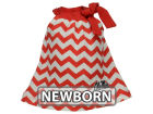 Mississippi Rebels NCAA Newborn Girls Skyler Dress Infant Apparel