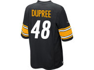 Nike NFL Men's Game Jersey Jerseys
