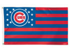 Chicago Cubs Wincraft 3x5 Flag - Stars & Stripes Flags & Banners
