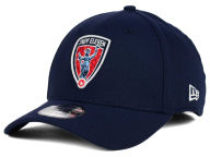 New Era NASL Classic 39THIRTY Cap Stretch Fitted Hats