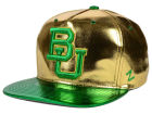 Baylor Bears Zephyr NCAA Gridiron Snapback Hat Adjustable Hats