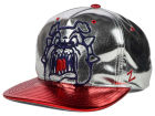Fresno State Bulldogs Zephyr NCAA Gridiron Snapback Hat Adjustable Hats