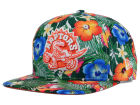 Toronto Raptors New Era NBA HWC Light Floral 9FIFTY Snapback Cap Adjustable Hats