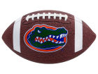 Florida Gators Composite Football Collectibles