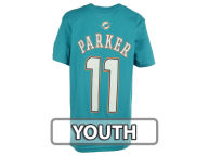 Outerstuff NFL Youth Mainliner Player T-Shirt T-Shirts