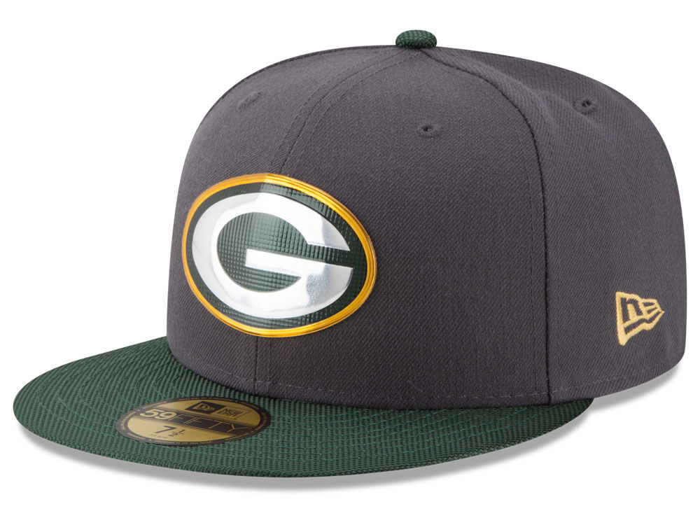 New Era NFL Cap