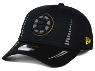New Era NHL 2015 Reflective Pop 39THIRTY Cap Stretch Fitted Hats