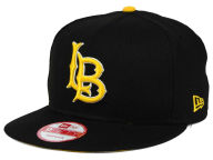 Long Beach State 49ers Hats
